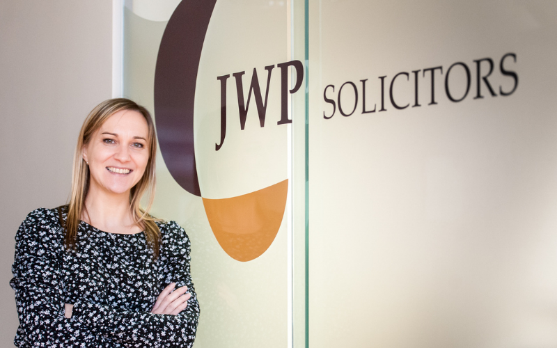 Joanna Longfellow joins JWP Solicitors to lead private client team