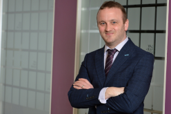 LCF Residential adds experienced property conveyancer