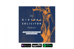 LEAP launches legal technology podcast