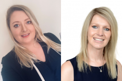 Legal specialists join East Yorkshire office of Wilkin Chapman