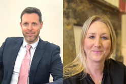 New Silk Family Law appointments enable firm's Yorkshire team to help more clients