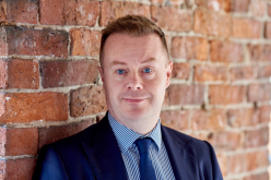 Switalskis continues acquisition spree with deal for Pryers Solicitors