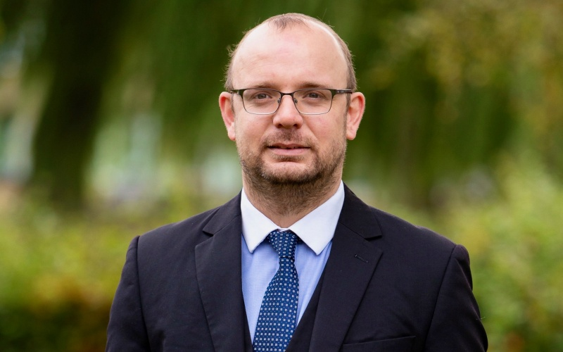 Williamsons clinical negligence expert gains national recognition