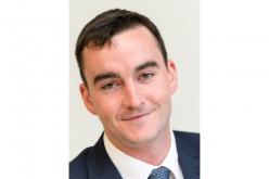McCormicks promotes commercial litigation expert