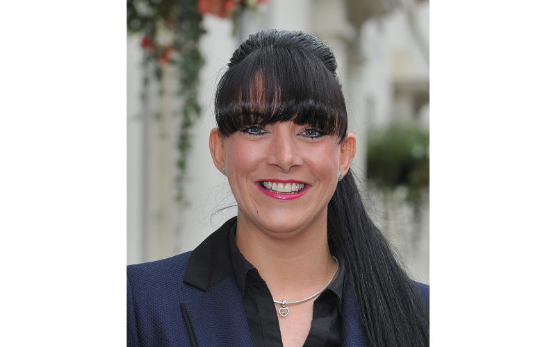 Wilkinson Woodward appoints Shelley McLachlan as director