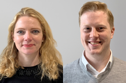 Hill Dickinson boosts Leeds office health team with two new hires