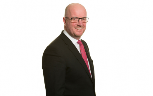 Womble Bond Dickinson appoints new head of Leeds office