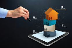 Linetime integrates with InfoTrack so firms can manage their conveyancing business digitally