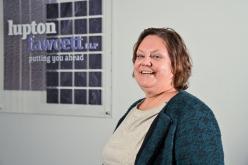 Lupton Fawcett expands employment team