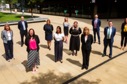 Switalskis recruits Sheffield-based family law team from Keebles