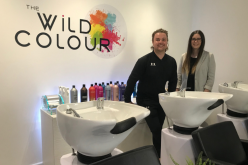 Wake Smith secures commercial property for Sheffield hairdresser