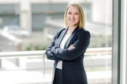 Walker Morris appoints new chartered trade mark attorney