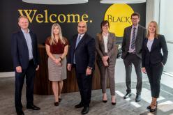 Blacks Solicitors expands litigation services to meet demand