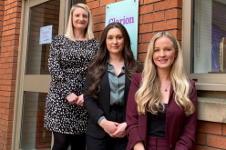 Clarion strengthens costs and litigation funding team