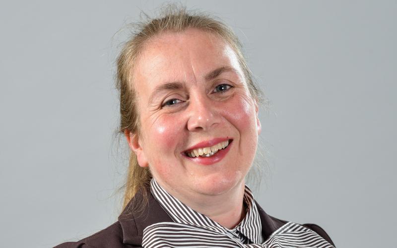 Lupton Fawcett earns Platinum Employer Partner accreditation