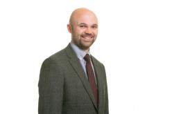 Womble Bond Dickinson advises Northern Telecom on latest acquisition