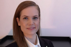 Parklane Plowden adds new chancery and commercial member to set