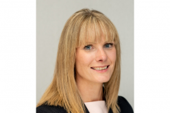Regulatory specialist joins Tyr Law