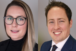 Stowe Family Law expands in Yorkshire