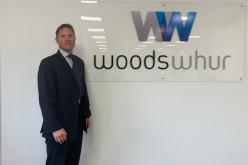 Chris Rees-Gay re-joins Woods Whur