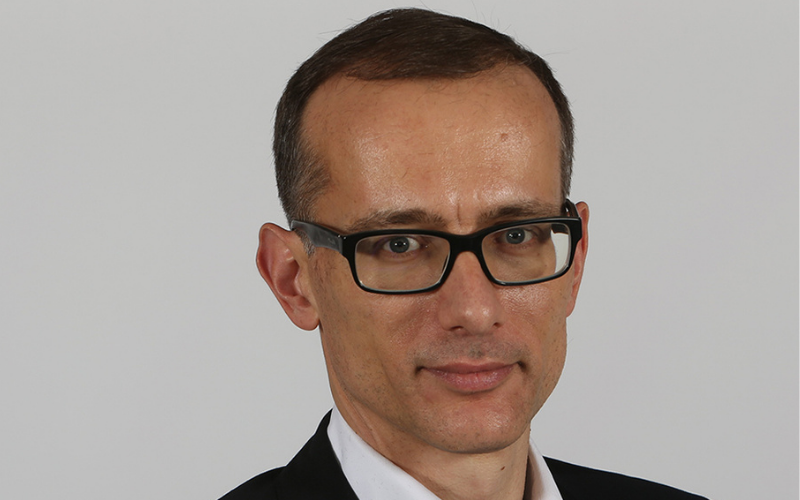 Hill Dickinson advises on £2b+ of completed deals in H1 2021