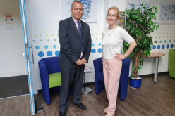 Medical Solicitors opens its third branch in Yorkshire