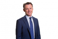 New hybrid working policy takes effect at Womble Bond Dickinson