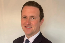 Irwin Mitchell recruits new partner for Sheffield property department