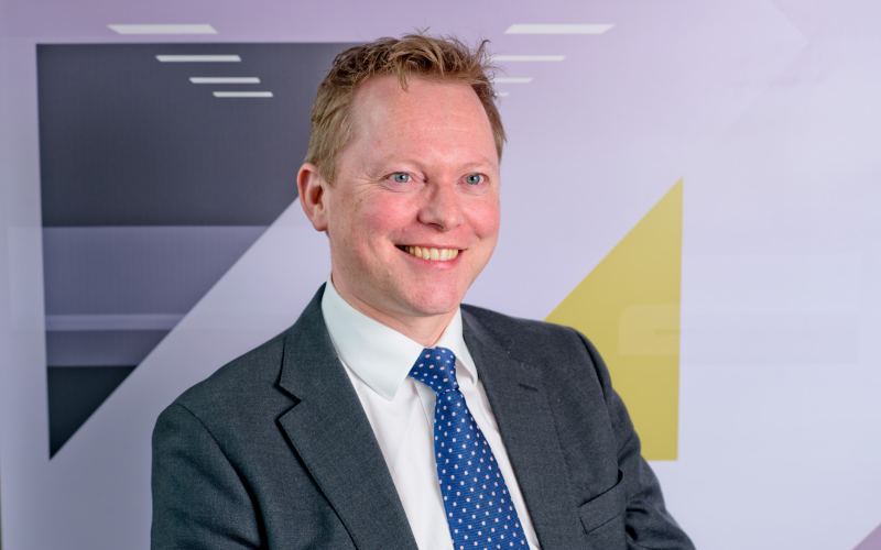 Shoosmiths launches a smarter way to recover the cost of bad professional advice