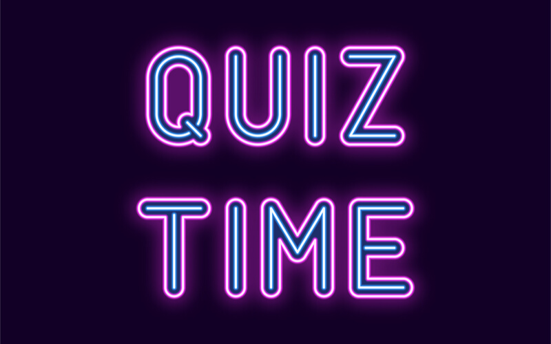 Leeds round of Great Legal Quiz set for 20 November   Yorkshire Legal