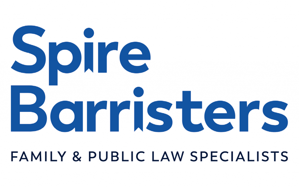 YLA 20 - Spire Barristers